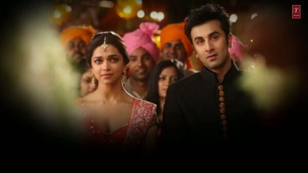 New Stills from YJHD | PINKVILLA