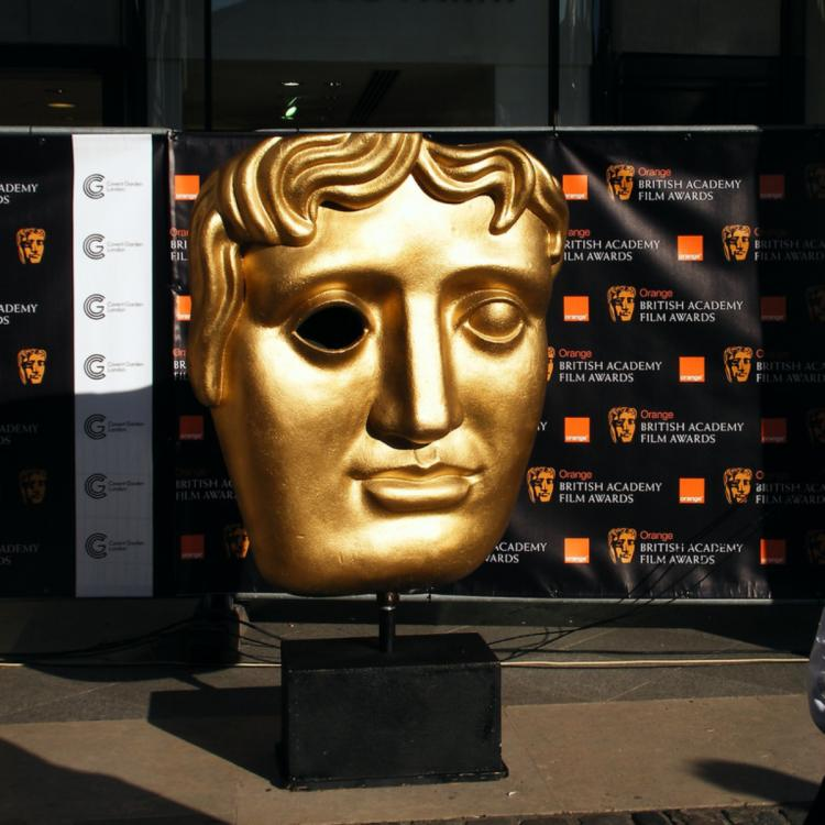 Bafta Awards 2019: The full winners list of who took the trophy home
