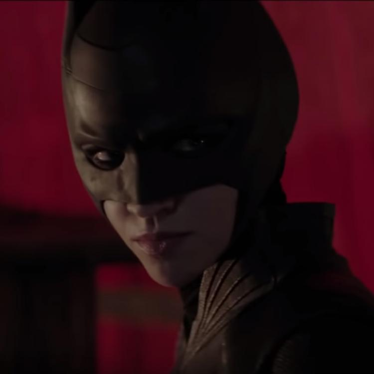 Batwoman FIRST Trailer Out: Ruby Rose in the DC superhero avatar is killing it; Take a look