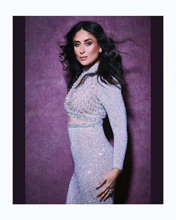 EXCLUSIVE: Kareena Kapoor Khan demands THIS whopping amount to be a part of Dance India Dance?