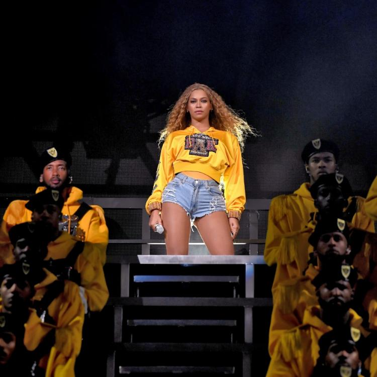 Beyoncé's Homecoming Review: Coachella to Beychella, Queen Bey's 22 year journey to HOME is inspiring