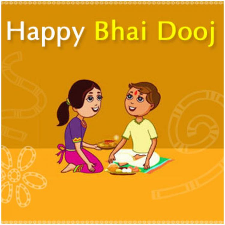 Bhai Dooj 2018: Date, significance, celebrations and auspicious teeka timing