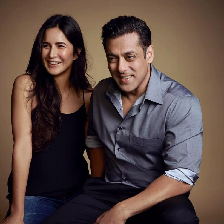 EXCLUSIVE: Salman Khan & Katrina Kaif's Bharat trailer duration to be this long; Read to know details