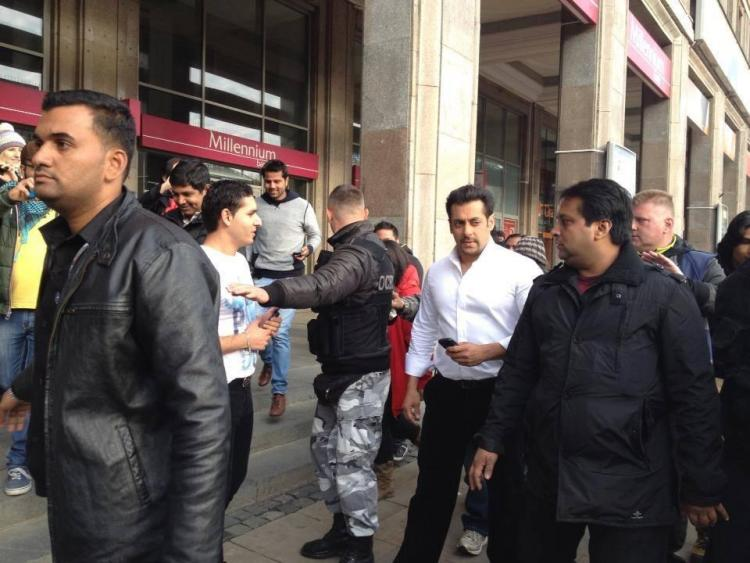 Photos,salman khan,kick