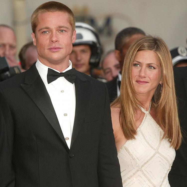 Jennifer Aniston and Brad Pitt's love nest up for grabs at THIS whopping cost; Read Details