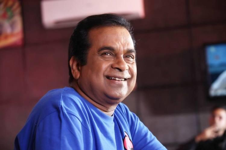Telugu icon Brahmanandam Kanneganti undergoes heart surgery in Mumbai; details inside