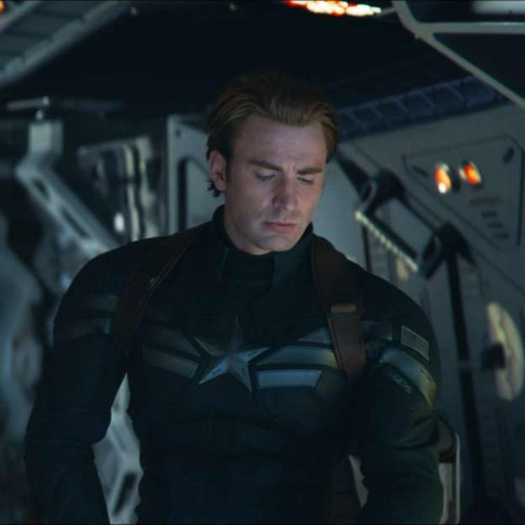 Avengers: Endgame: Here's WHY Russo Brothers did not kill Captain America in the Marvel blockbuster movie