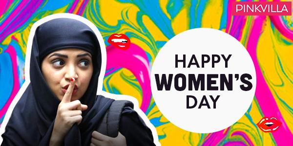 #WomensDay: Do not wish Women's day if you do not believe in these notions | PINKVILLA