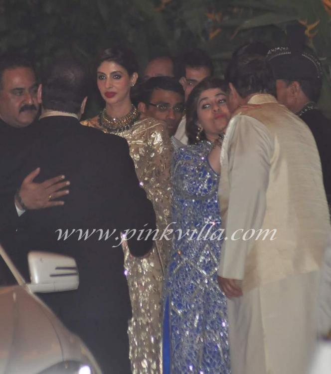 Photos Saif Kareena Wedding