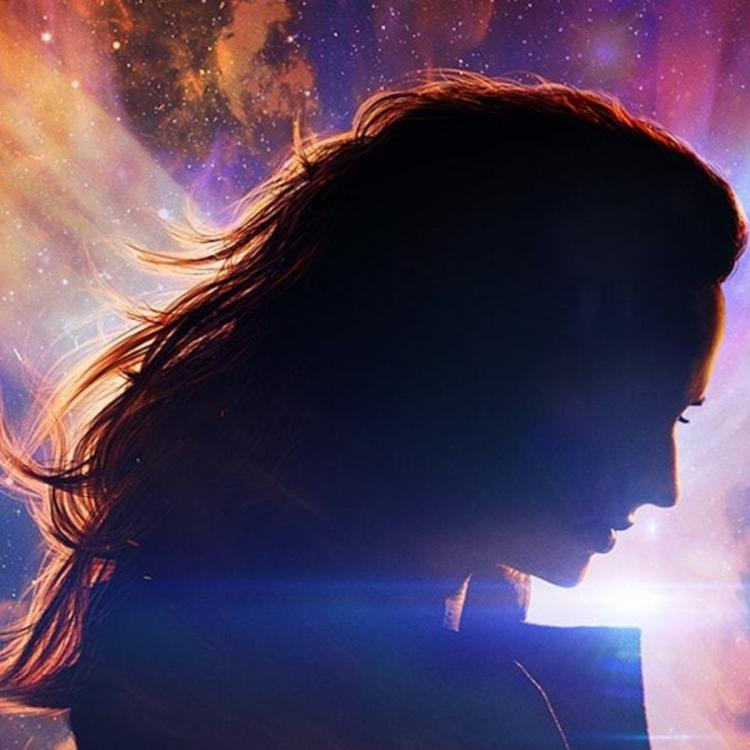 Dark Phoenix: Sophie Turner reveals THIS scene from the X Men movie left her frustrated, angry and broken