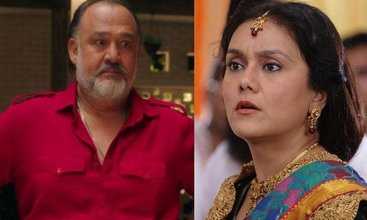 News,Alok Nath,Me Too,Deepika Amin,India Me Too Movement