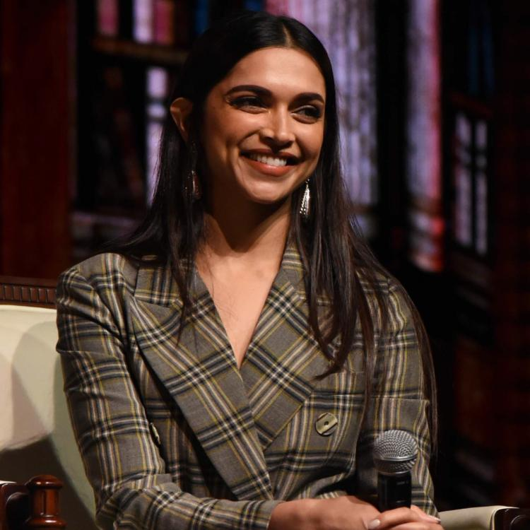 Cannes 2019: Cost of Deepika Padukone's passport case will leave you crying over your bank balance