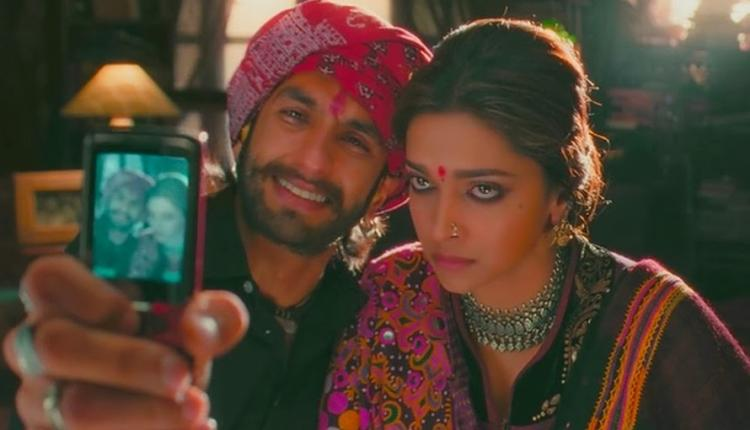 goliyon ki raasleela ram leela movie download