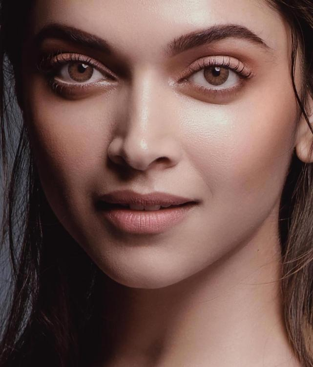 Deepika Padukone is all about being stunning in this fresh ...