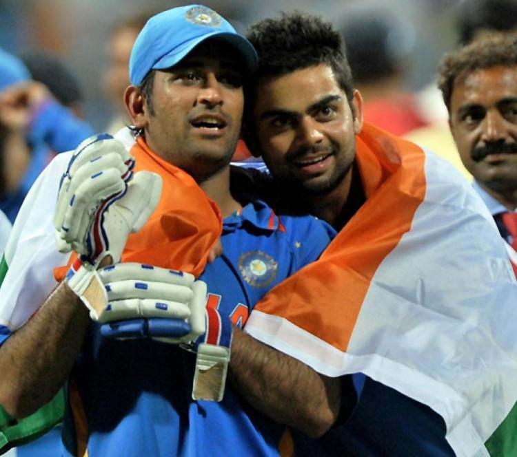 present state of indian cricket team Top 5 indian cricketers at presentmost popular indian cricket team players 2017 #5 yuvraj singh:yuvraj singh is an indian international cricketer, an all-.