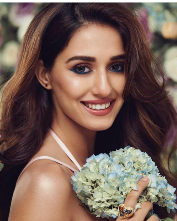 EXCLUSIVE: Disha Patani REFUTES the rumours of being approached for Kick 2 opposite Salman Khan