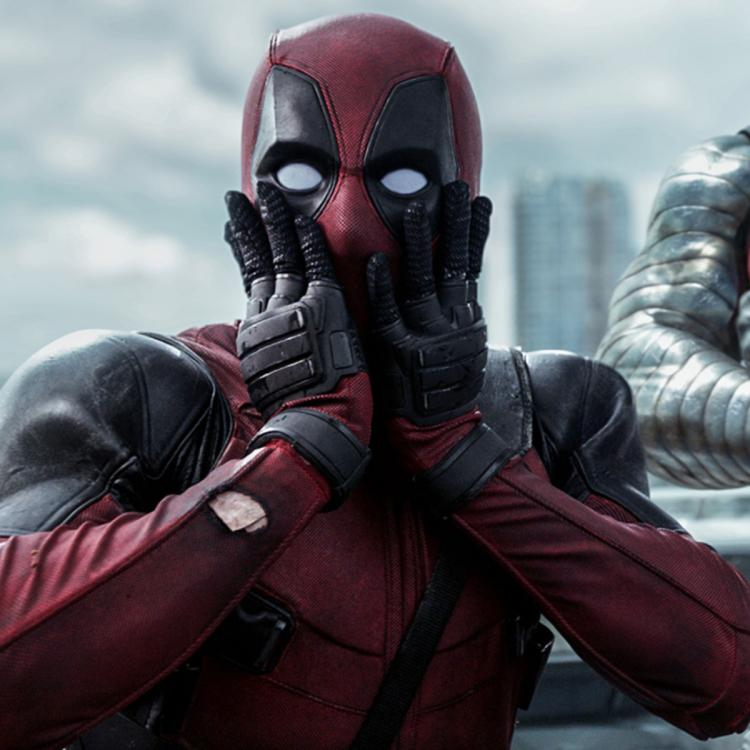 Disney will continue making R rated Deadpool movies even after the merger with Fox