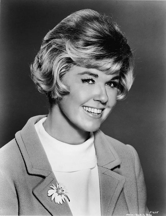 American actress and singer Doris Day will not have a funeral or memorial says manager