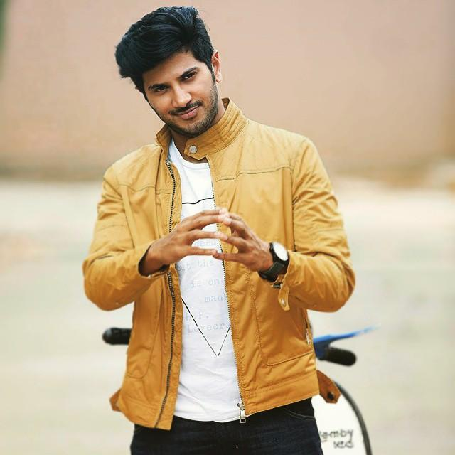 who is dulquer salmaan dq know all about this latest bollywood