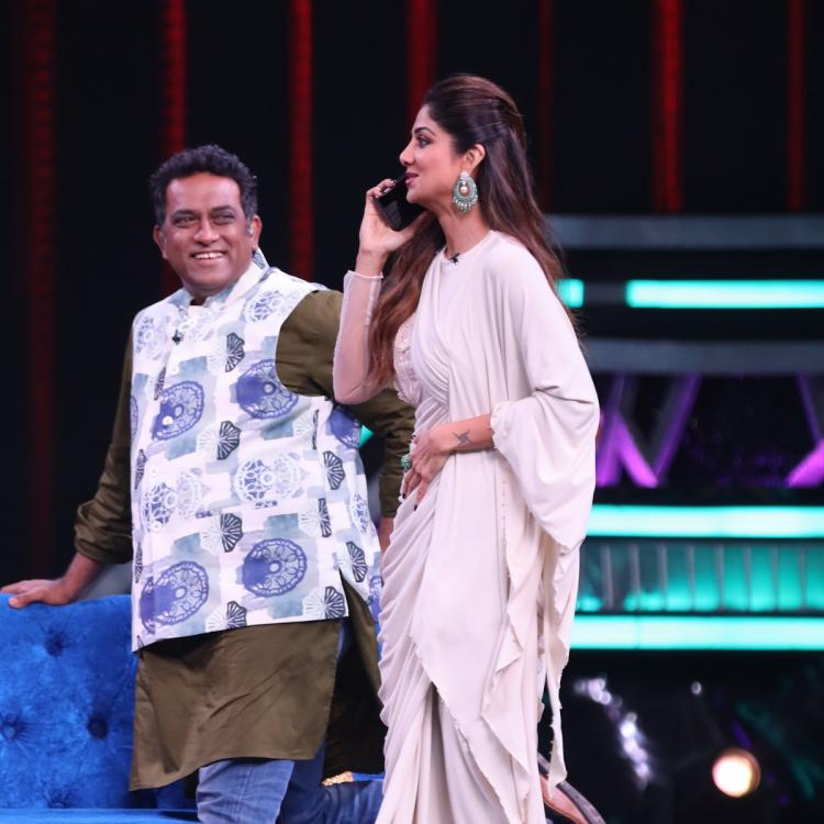 EXCLUSIVE: Shilpa Shetty wants to split from Raj Kundra? Anurag Basu plays a deadly prank; Read on