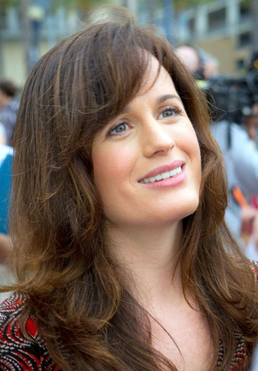 News,twilight,Elizabeth Reaser