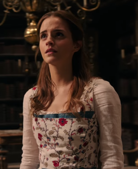 Private Photographs Of Emma Watson Have Been Stolen | ELLE