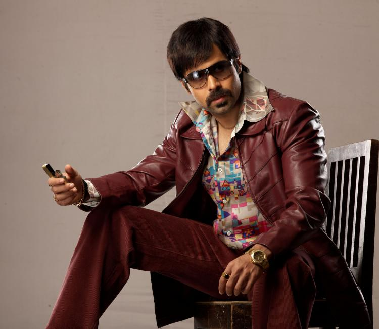 Image result for once upon a time in mumbaai emraan hashmi images