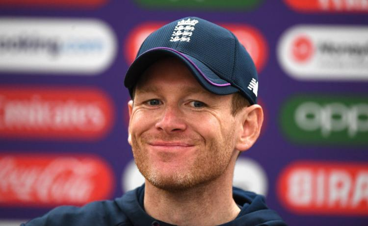 ICC World Cup 2019: England vs South Africa: Key England players to watch out for in the opening match