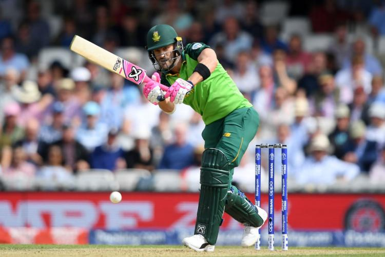 South Africa vs West Indies, ICC World Cup 2019: Key Proteas players to watch out for