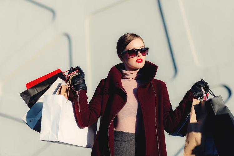 These tips and tricks can help you avoid major fashion faux pas