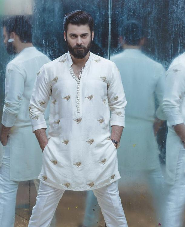 Photos,fawad khan