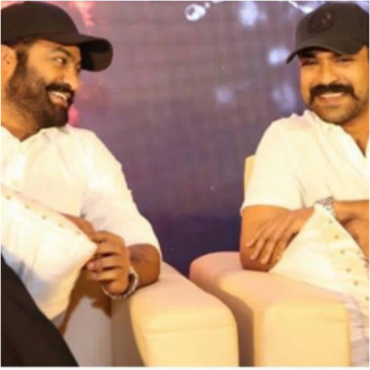 Sooryavanshi vs RRR Box Office Clash: Will Karan Johar change the release date for SS Rajamouli's magnum opus?