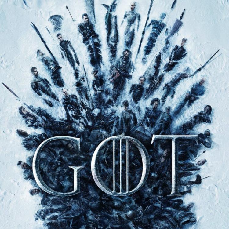 Game of Thrones Season 8: 5 things you may have failed to notice in the first episode of the season premier