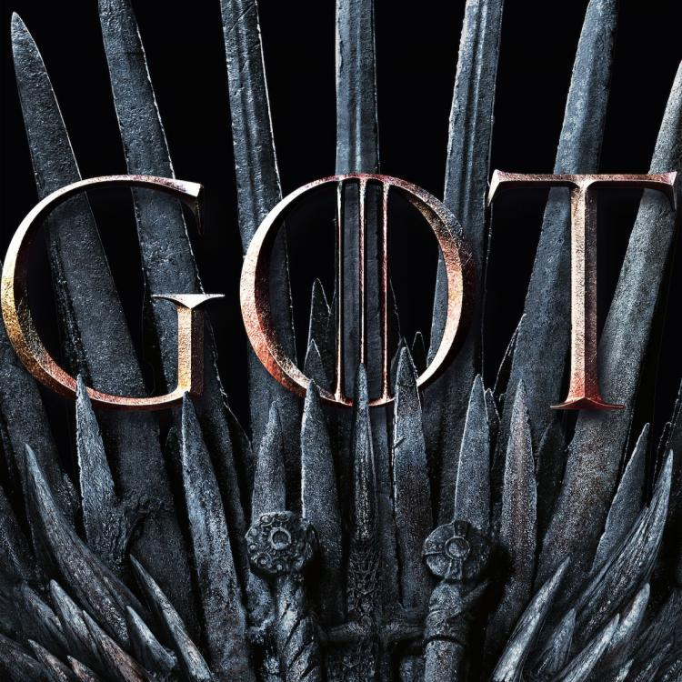 Game of Thrones 8: Artificial Intelligence forecasts who will survive the last season of the show; Find out