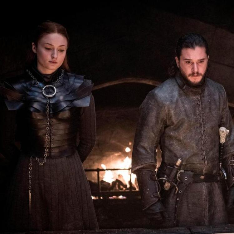 Game of Thrones: From Sophie Turner, Maisie Williams to Kit Harington, GoT cast's future plans revealed