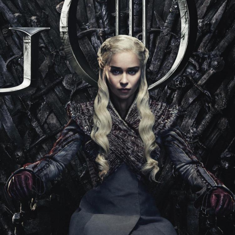 Game of Thrones season 8: India is most excited nation in Asia about the show; Check the data right here