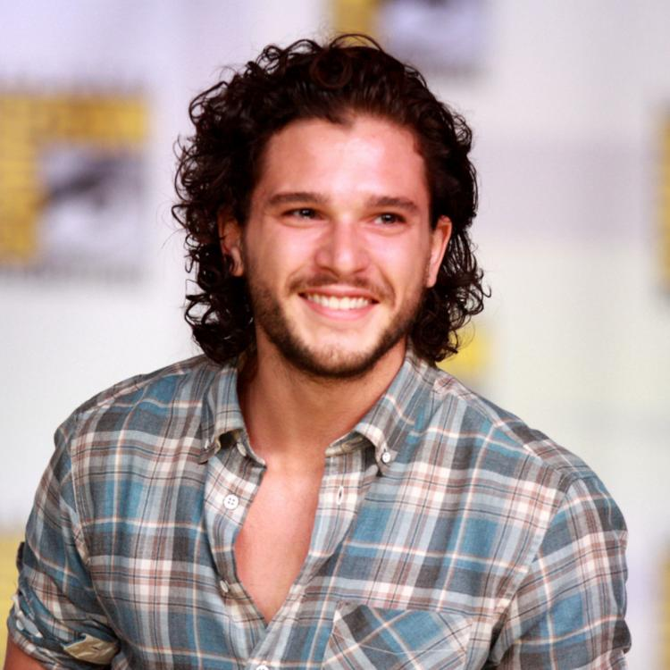 Game of Thrones star Kit Harington: The last season was designed to break us