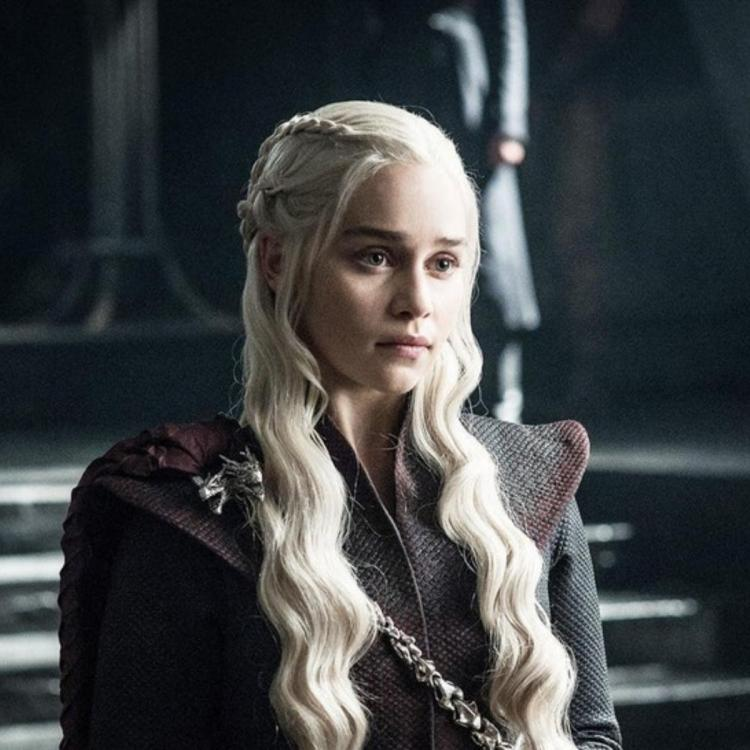 Game of Thrones: Daenerys Targaryen will have to contact Russia to claim the Iron Throne; Here's Why