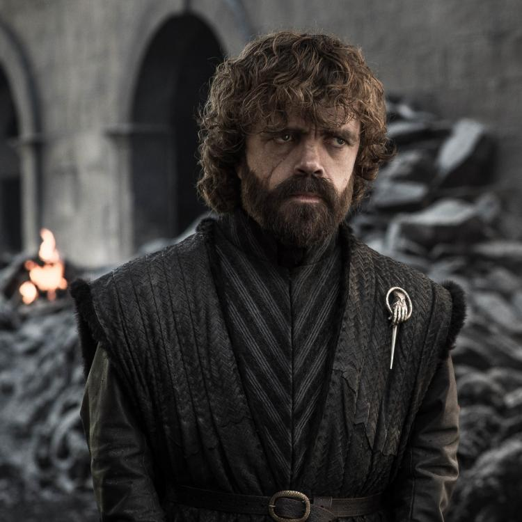 Game of Thrones Season 8 Episode 6 airs on Monday, i.e. May 20, 2019.