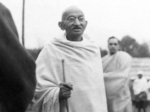 Mahatma Gandhi's 71st Death Anniversary: Why is 30th January also called Martyrs' Day in India?