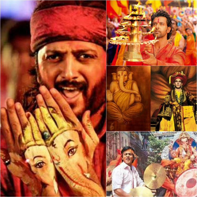 Agneepath 2012 Mp3 Songs Download Free
