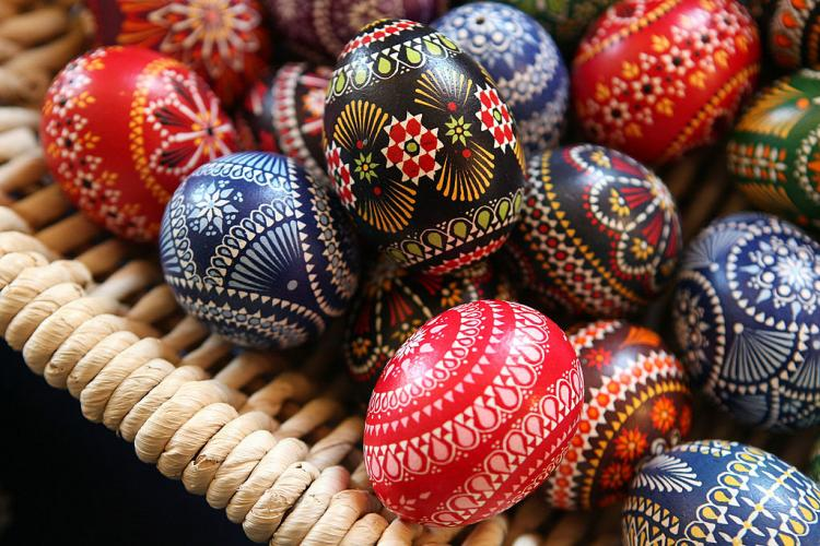 People,easter,easter 2019,happy easter 2019