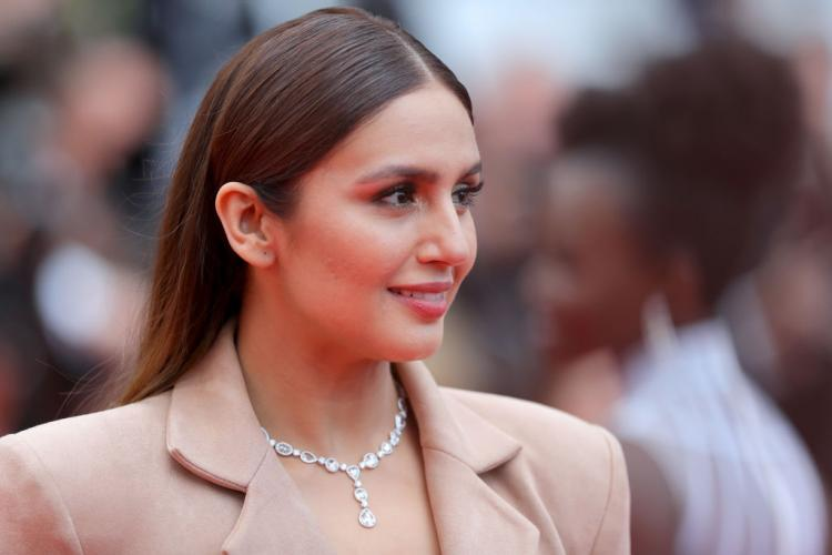 Huma Qureshi to attend Chopard Party at Cannes!