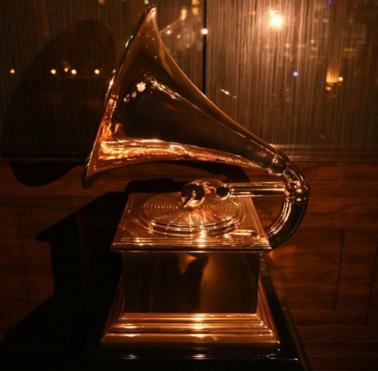 Grammy Awards 2019: Indian origin musician Prashant Mistry says a nomination is an incredible honour