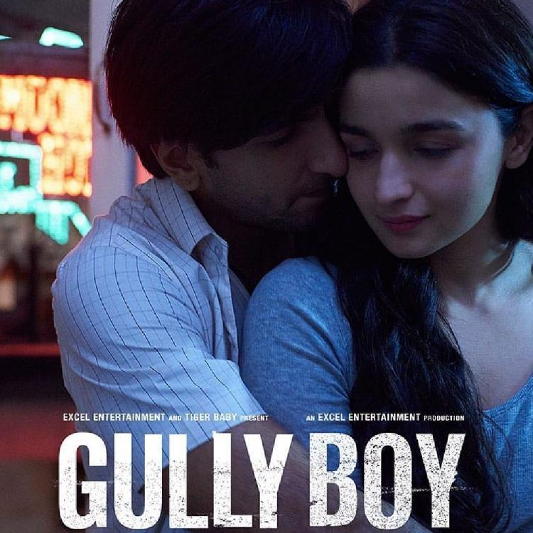 Ranveer Singh and Alia Bhatt starrer Gully Boy's sequel is being scripted, says Zoya Akhtar