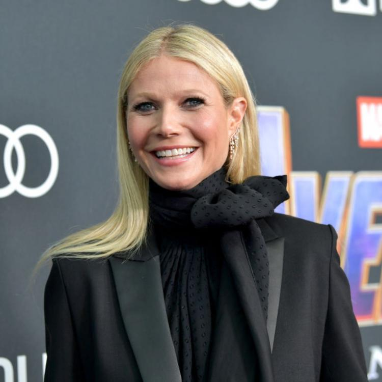 Avengers: Endgame star Gwyneth Paltrow forgets she was in THIS MCU movie and it is breaking the internet