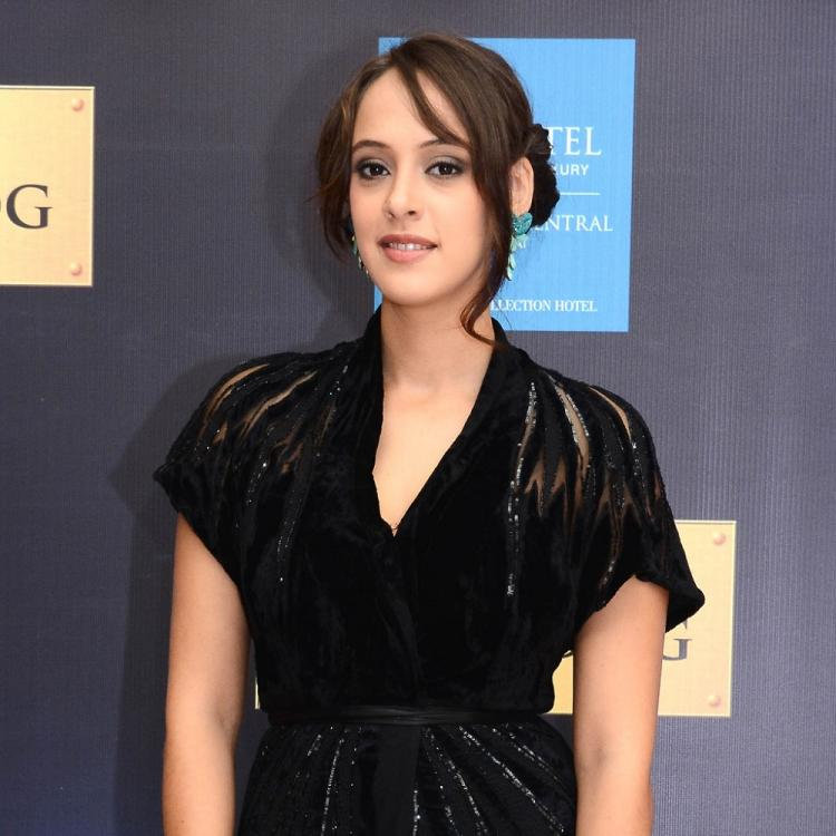 Oh My God: Hazel Keech was a Hogwarts Student In The Harry ...