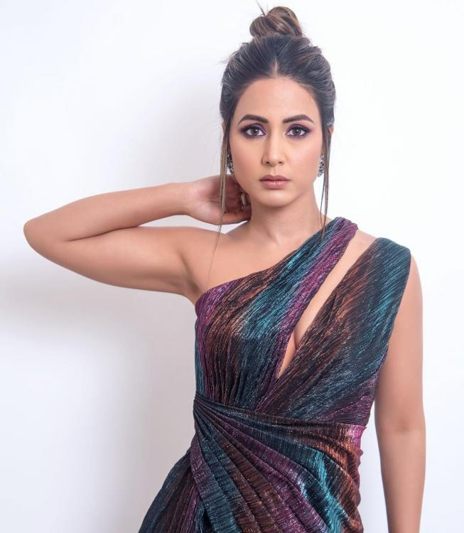 EXCLUSIVE: Hina Khan's Cannes 2019 debut schedule REVEALED; read on