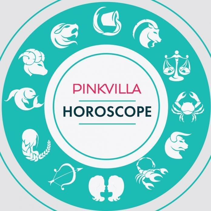 april,People,horoscope,daily horoscope
