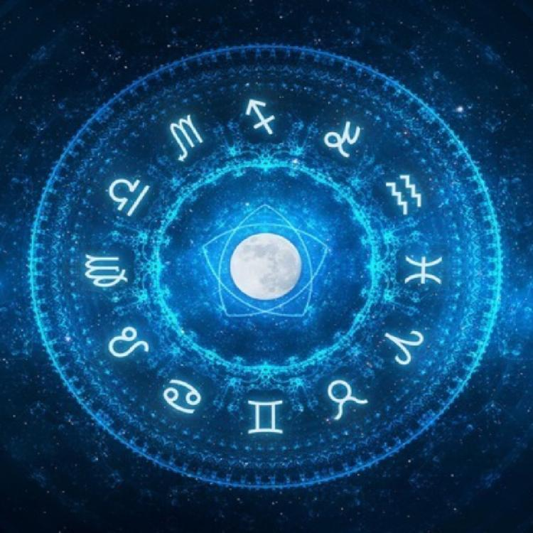 Horoscope Today, March 17, 2019: Aries, Cancer, Leo, Pisces